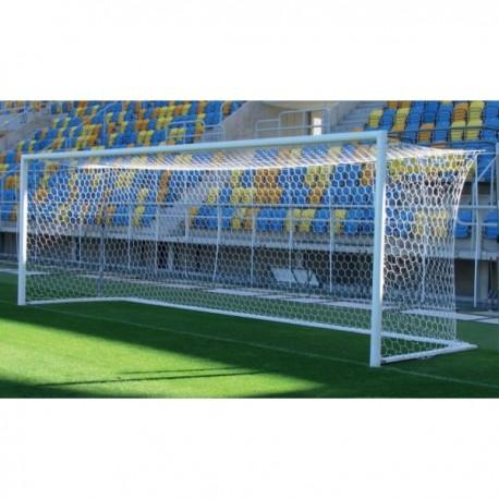 Сетка для футбольных ворот Yakimasport 100113