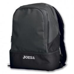 Рюкзак черний Joma ESTADIO III 400234.100