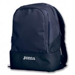 Рюкзак темно-синий Joma ESTADIO III 400234.331