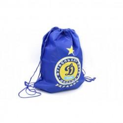 Рюкзак-мешок DINAMO GA-1914-DN(1)