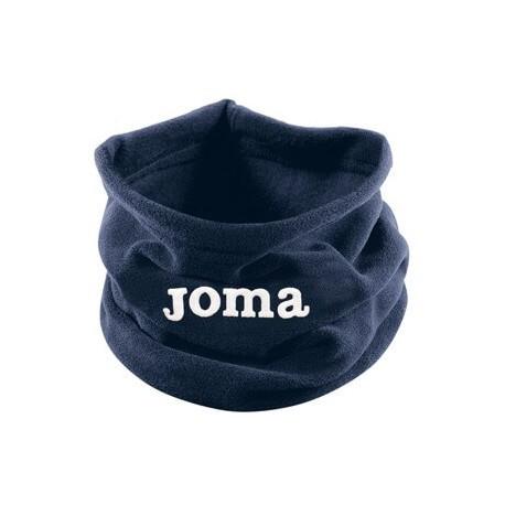 Повязка на шею Joma 946.003