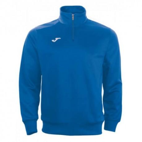 Реглан тренировочный синий Joma FARAON 100285.700
