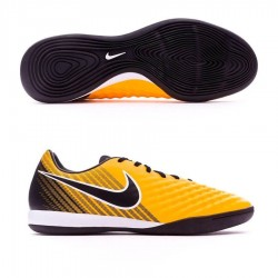 Футзалки Nike Magista Onda II IC 844413-801