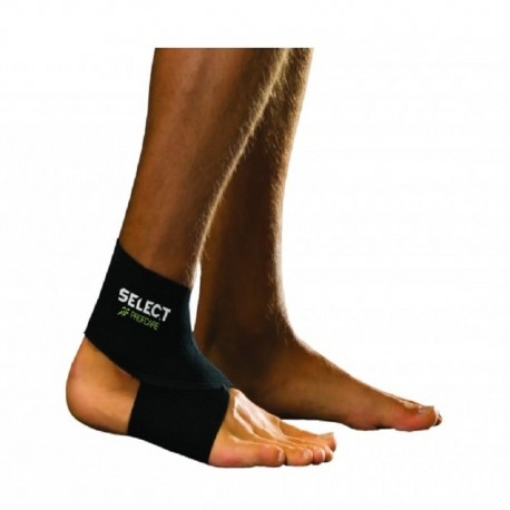 Голеностоп Elastic Ankle support