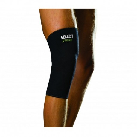 Наколенник elastic Knee_support