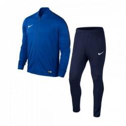 Детский спортивный костюм Nike Academy 16 KNT JR 808760-463
