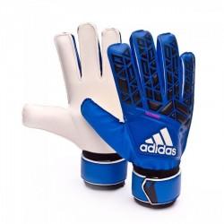 Вратарские перчатки Adidas Ace Training AZ3682