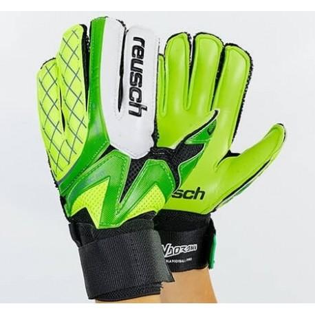 Перчатки вратарские юниорские REUSCH FB-853B-1