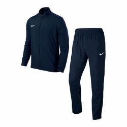 Спортивный костюм Nike Academy 16 Woven 808758-451