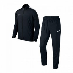 Спортивный костюм Nike Academy 16 Woven 808758-010