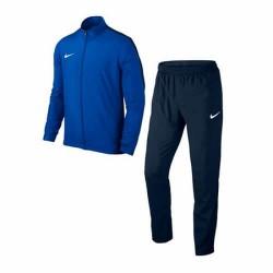 Спортивный костюм Nike Academy 16 Woven 808758-463