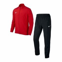 Спортивный костюм Nike Academy 16 Woven 808758-657