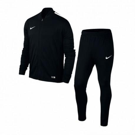 Спортивный костюм Nike Academy 16 Knit dres 808757-010