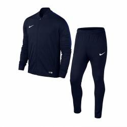 Спортивный костюм Nike Academy 16 Knit dres 808757-451