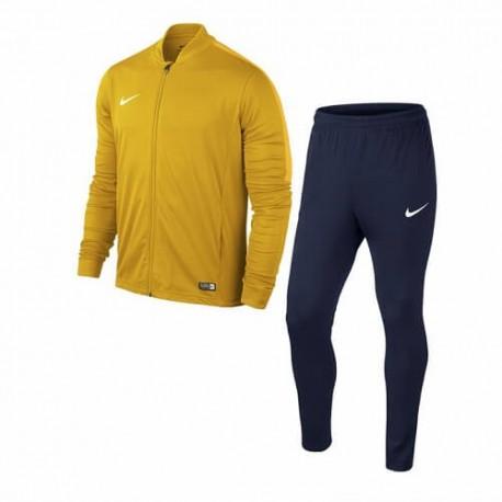 Спортивный костюм Nike Academy 16 Knit dres 808757-739