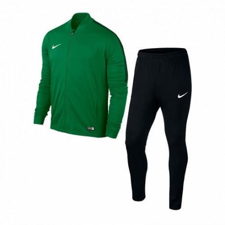 Спортивный костюм Nike Academy 16 Knit dres 808757-302
