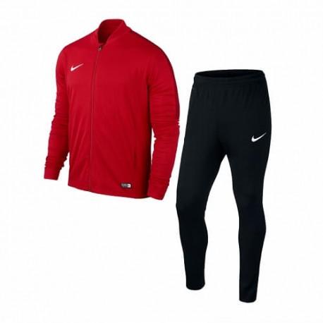 Спортивный костюм Nike Academy 16 Knit dres 808757-657