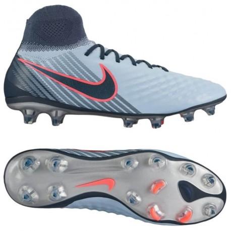 Бутсы Nike Magista Orden II FG 843812-400