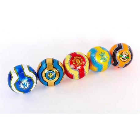 Мяч сувенирный FB-0043-32