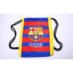 Рюкзак-мешок Barcelona GA-4433-Bar(1)