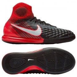 Футзалки детские Nike JR MAGISTAX PROXIMO II DF IC 843955-061
