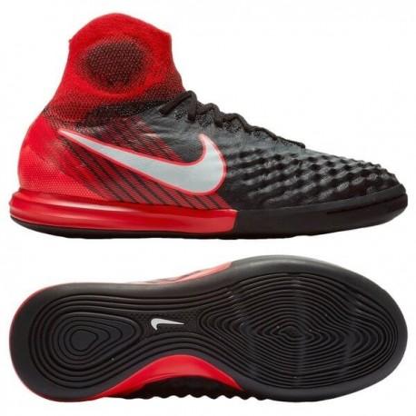 Футзалки детские Nike JR MAGISTAX PROXIMO II DF IC 843955-061