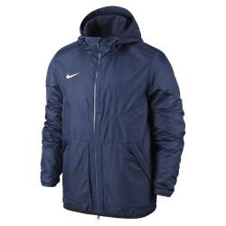 Куртка детская NIKE JR Team Fall Jacket 645905-451