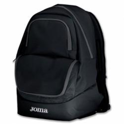 Рюкзак черный Joma DIAMOND II 400235.100