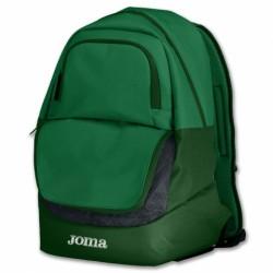 Рюкзак  Joma DIAMOND II 400235.450