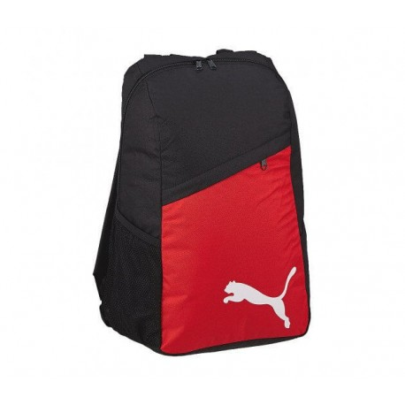 Рюкзак Puma Pro Training Backpack 072941-02
