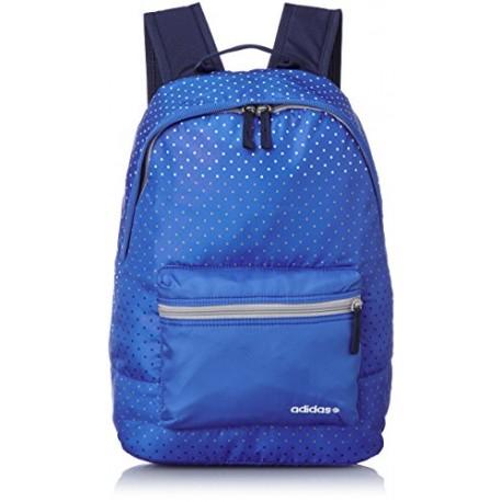 Рюкзак ADIDAS NEO BASE S AB6658