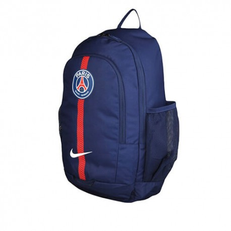 Рюкзак NIKE PSG STADIUM BACKPACK BA5369-429