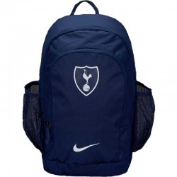Рюкзак Nike Tottenham Stadium Backpack BA5495-429