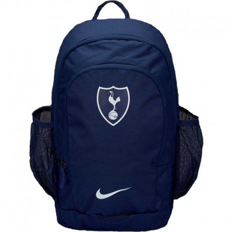 Рюкзак Nike Tottenham Stadium Backpack BA5495-429