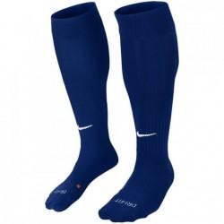 Гетры футбольные (синие) NIKE CLASSIC II SOCK 394386-411