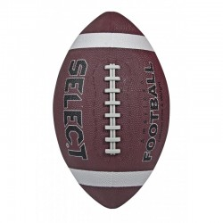 Мяч American Football rubber