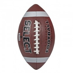 Мяч American Football (sun. leather)