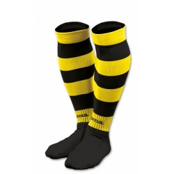 Гетры Joma желто-черные Zebra 105
