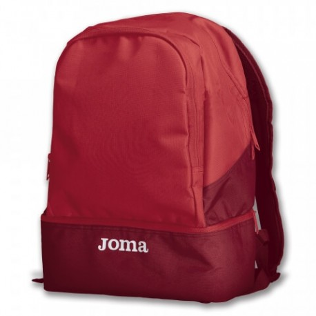 Рюкзак красный Joma ESTADIO III 400234.600