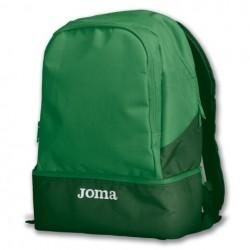 Рюкзак зеленый Joma ESTADIO III 400234.450
