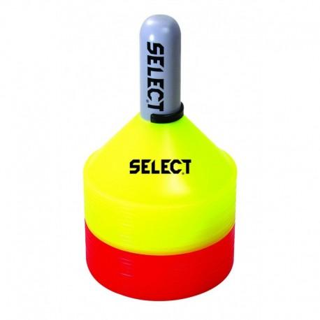 фишки для разметки SELECT (2х12)
