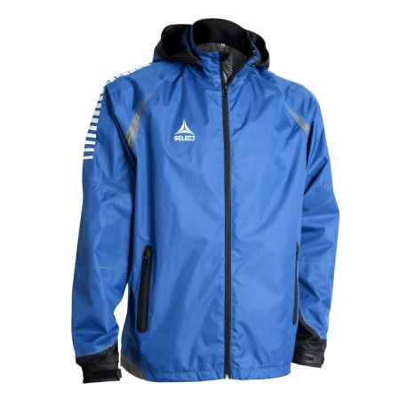 куртка SELECT Chile all-weather