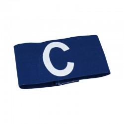 Капитанская повязка select elastic