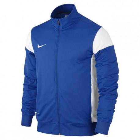 Олимпийка детская Nike JR Academy KNIT JKT 588400-463