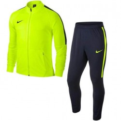 Спортивный костюм Nike Dry Squad 17 832325-702