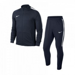 Спортивный костюм Nike Dry Squad 17 832325-452