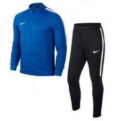 Спортивный костюм Nike Dry Squad 17 832325-463