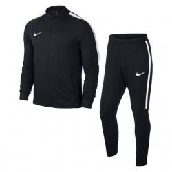 Спортивный костюм Nike Dry Squad 17 832325-010