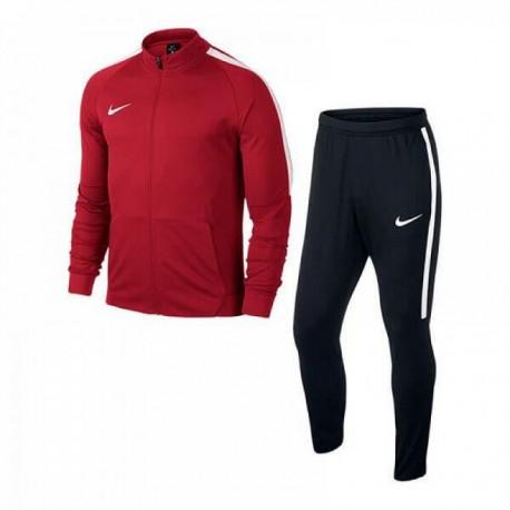 Спортивный костюм Nike Dry Squad 17 832325-657