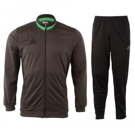 Спортивный костюм ADIDAS Condivo 16 AX6544